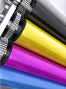 four color printing cmyk